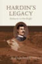 Bunch, R. Dale Hardin`s Legacy