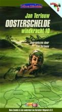 Jan  Terlouw Oosterschelde Windkracht 10 5 CD`S