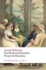 Johnson, Samuel,History of Rasselas, Prince of Abissinia