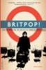 Harris, John,Britpop!