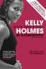 Kelly Holmes,Kelly Holmes