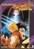 Sui-Chong, Ken,Street Fighter 2