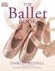 Bussell, Darcey,Ballet Book