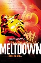 Sam Hutton Meltdown