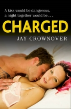 Crownover, Jay Charged
