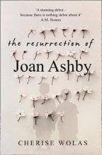 Wolas, Cherise Resurrection of Joan Ashby