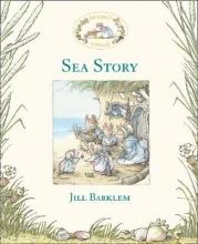 Barklem, Jill Sea Story