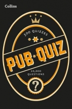 Collins Collins Pub Quiz