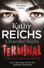 Kathy Reichs Terminal