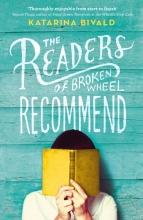 Bivald,K. Readers of Broken Wheel Recommend