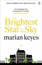 Keyes, Marian Brightest Star in the Sky