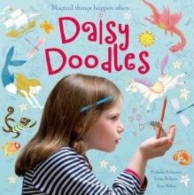 Robinson, Michelle Daisy Doodles