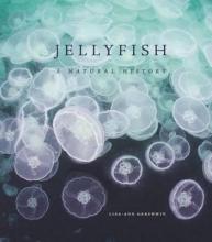 Gershwin, Lisa-Ann Jellyfish