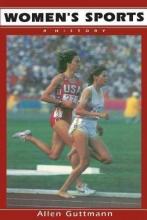 Guttmann, Allen Women`s Sports