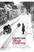 Lee, Laurie Village Christmas