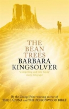 Kingsolver, Barbara Bean Trees