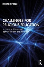 Richard Pring Challenges for Religious Education
