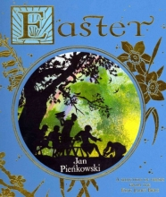 Pienkowski, Jan Easter