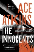 Atkins, Ace The Innocents