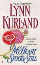 Kurland, Lynn My Heart Stood Still