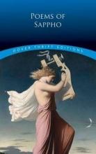 Sappho Poems of Sappho