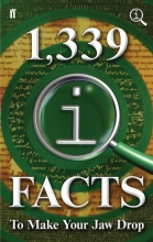 Lloyd, John 1,339 QI Facts to Make Your Jaw Drop