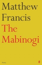 Matthew Francis The Mabinogi
