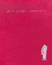Marc Coddington  Grace  Jacobs, Marc Jacobs