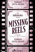 Smith Nehme, Farran Missing Reels
