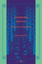 He, Jiahong Hanging Devils