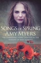 Myers, Amy Songs of Spring