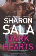 Sala, Sharon Dark Hearts