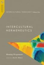 Henning Wrogemann Intercultural Theology, Volume One