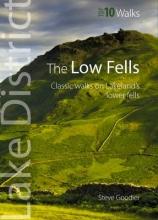 Steve Goodier The Low Fells