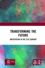 Transforming the Future