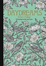 Daydreams Artist`s Editon