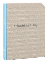 Chronicle +hashtagaday Journal