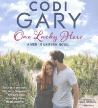 Gary, Codi One Lucky Hero