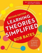 Bob Bates , Learning Theories Simplified