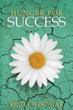 Kinga Wdowiak Hunger for Success
