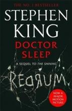 Stephen King , Doctor Sleep