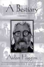 Higgins, Aidan A Bestiary