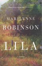 Robinson, Marilynne Lila