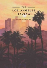 The Los Angeles Review No. 17