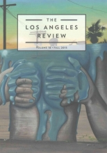 The Los Angeles Review No. 18