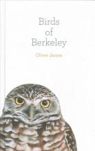James, Oliver Birds of Berkeley