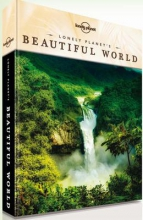 Lonely Planet Lonely Planet`s Beautiful World