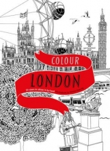 Haworth, Hennie Colour London