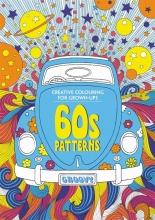 O`mara 60s Patterns