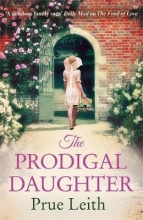 Leith, Prue Prodigal Daughter